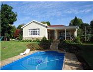 3 Bedroom House for sale in Howick