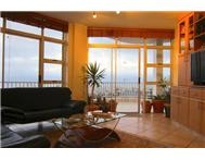 Property for sale in Bantry Bay