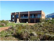 5 Bedroom House for sale in Bettys Bay