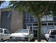 Commercial property to rent in Milnerton