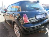 mini for sale by dealer contact 011-0395-722