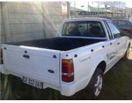 Ford leisure 1.6i for sale!!!!!!!
