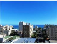 Property to rent in Sea Point