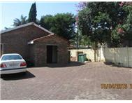P24-100973517. 7 bedroom Rental to rent in Welgelegen Polokwane