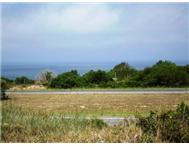 R 412 000 | Vacant Land for sale in Great Brak River Mossel Bay Western Cape