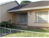 2 Bedroom 1 Bathroom Townhouse for sale in Howick