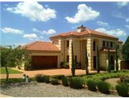 R 2 450 000 | House for sale in Irene Farm Villages Centurion Gauteng