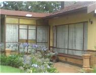 3 Bedroom House for sale in Brenthurst