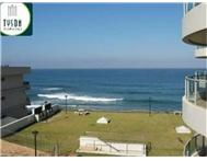 3 Bedroom Apartment in Ballito