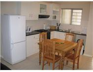 Apartment to rent monthly in SOMERSET WEST SOMERSET WEST