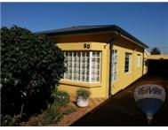 Property for sale in Roodepoort North