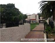 House to rent monthly in WATERKLOOF RIDGE EXT 1 PRETORIA