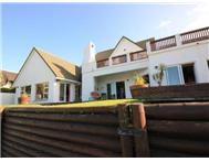 4 Bedroom House for sale in St Francis Bay