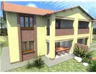 2 Bedroom Apartment / flat for sale in Midrand