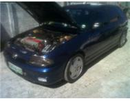 deal of a lifetime.vtec n other available cash orfinance 300 p/w