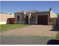 R 695 000 | House for sale in Kuilsriver Kuilsriver Western Cape