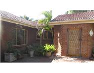 House to rent monthly in FLORA PARK POLOKWANE(PIETERSBURG)