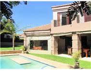 R 3 700 000 | House for sale in Maroeladal Sandton Gauteng