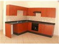 Florida & Roodepoort Flats To Let