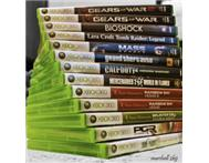 xbox games for R150 each (games in description)