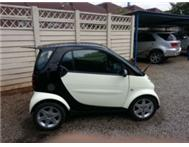 Private sale!!! SMART COUPE PULSE - Bargain!!!!!