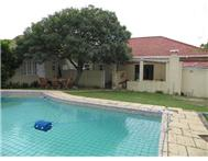 Property for sale in Pinelands