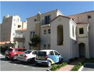 R 1 425 000 | Flat/Apartment for sale in Century City Milnerton Western Cape