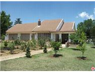 3 Bedroom house in Villiers