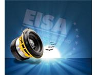 Car audio SALES & FITMENT