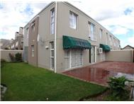 3 Bedroom 2 Bathroom Flat/Apartment for sale in Gordon s Bay