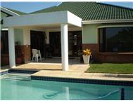 3 Bedroom simplex in Umhlanga Rocks