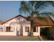 Property for sale in Olievenhoutbosch