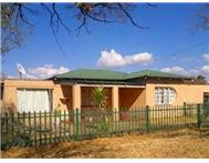 R 595 000 | House for sale in Potchefstroom Potchefstroom North West