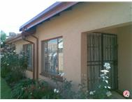 3 Bedroom house in Mamelodi