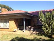 4 Bedroom House to rent in Vanderbijlpark