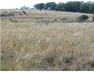 Vacant land / plot for sale in Parys