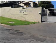 R 599 000 | Flat/Apartment for sale in Mulbarton Johannesburg Gauteng