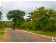 Vacant Land Residential For Sale in HOEDSPRUIT WILDLIFE ESTATE HOEDSPRUIT