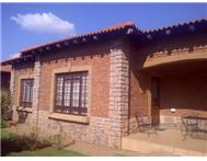 R 1 230 000 | Retirement Village for sale in Dan Pienaar Bloemfontein Free State