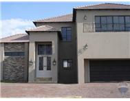 5 Bedroom House for sale in Blue Valley Golf Estate