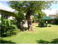 House Pending Sale in GLENVISTA EXT 5 JOHANNESBURG