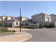 2 Bed duplex house - Royal Windsor Milnerton Ridge