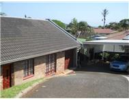 3 Bedroom house in Illovo Beach