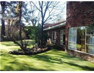House For Sale in THREE RIVERS EAST VEREENIGING