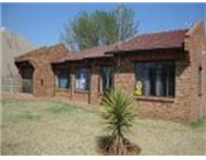 R 495 000 | House for sale in Sherwood Gardens Brakpan Gauteng