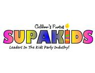 SUPAKIDS Childrens Parties Kuruman