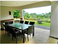 4 Bedroom Apartment / flat for sale in Simbithi Eco Estate