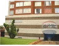 R 520 000 | Flat/Apartment for sale in La Montagne & Ext Pretoria East Gauteng
