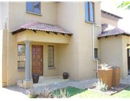 R 1 150 000 | House for sale in Thabazimbi Thabazimbi Limpopo