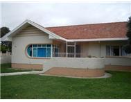 R 1 695 000 | House for sale in Mount Croix Port Elizabeth Eastern Cape